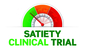 RC-LOGO-SATIETY CLINICAL TRIAL